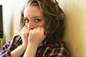 Troubles et difficultés émotionnelles